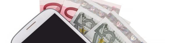 mobile money remittance