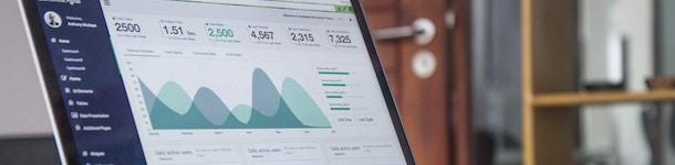 fintech big data msb compliance