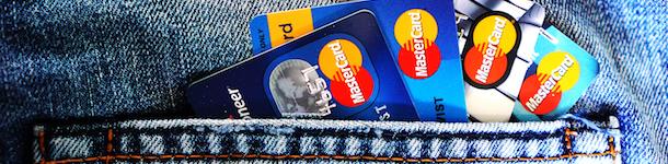 prepaid cards check cashing