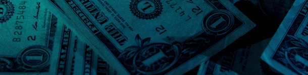 check cashing aml